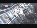 【K-POP】男性グループ アンケート★結果発表 Part.2
