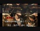 Progress kokua 【カラオケ・音程バー】 (NHK プロフェッショナル 仕事の流儀 テーマソング)
