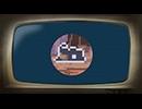 「サバクのネズミ団!改。」(Nintendo Switch™/PS4®/Steam) 紹介映像