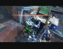 【Titanfall2】迫真リージョオォン部.消耗戦の裏技.G2