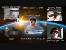 第92位:Exit This Kaizuka's Atomosphere thumbnail