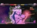 【ランクマ】21号SSGSS悟空ビルスチーム対戦動画10【VS色々】