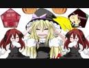 第17位:FUNKOTクッキー☆ thumbnail