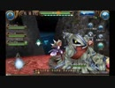 トーラムオンライン 自由を謳歌する正統派MMORPG (46) ストーリー編