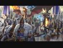 【Total War: WARHAMMER Ⅱ】首狩りクイークと魔法の石 Part 04【字幕プレイ動画】
