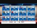 【パワプロ2016】下剋上を目指せ!!愛知DFA'sの再挑戦 PART16