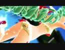 【MMD】Dear cocoa girls 新モーション配布します【1080P】
