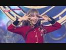 [K-POP] WJSN - Dreams Come True (032118) Show Champion