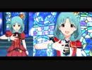 【ミリシタMV】FairyTaleじゃいられない まつり姫ソロ&ユニットver