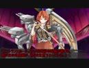 【シノビガミ】勾玉part4【ゆっくりTRPG】