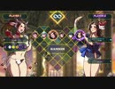 PS4/Nintendo Switch新作「SNKヒロインズ Tag Team Frenzy 」実機初プレイ