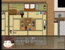 「おそ松さんホラーゲーム」part1 ウシシ(生放送主)