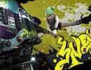 【HAL大阪】未来創造展2018  HAL大賞(4年制部門)受賞作品「さぁ、愛するロックンロールの始まりだ!」
