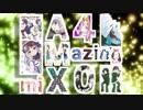 【メドレー】AMazing miX 40