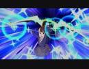 【LWA】時の魔法と七不思議の日々26日目【実況】