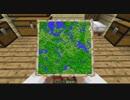どうしてもminecraftのVOICELOID実況動画を作ってみたかった。03