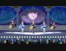 【デレステMV】 日刊?シンデレラガールズ放送局 創刊号 【Star!!】