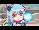 怪獣娘(第2期)~ウルトラ怪獣擬人化計画~ 第11話「決着☆怪獣娘!?」