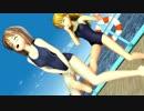 第62位:アイドル水着デスマッチ! thumbnail