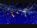 【FGO】アルトリウム・ハンター メルトリリス 7ターン【無音】