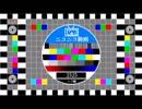 【NK-POP】朝鮮の声放送音楽リクエスト【107/3/22】