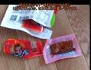 タカハシの一分中華食材百科#4驚異的中国製味付肉