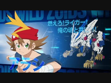 最新アニメ情報 新作テレビアニメ放送スケジュール