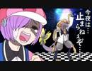 【ポケモンUSM】止まらないジャラランガ。遂にめなしぃにcvが…!