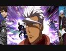 【MUGEN】日本VS世界 国際対抗小規模ランセレサバイバル Part:???(9)