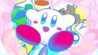 【実況】愛に生きる星のカービィスターアライズ thumbnail