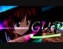 GUP 【ガルパンMAD】