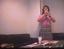 【うたスキ動画】 卒業写真/松任谷由実