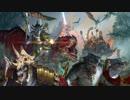 【Total War: WARHAMMER Ⅱ】首狩りクイークと魔法の石 Part 05【字幕プレイ動画】