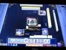 【MJ】 MJ Arcade Katsu.SがR2500を目指す 036【MJAC】