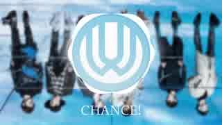 【作業用BGM】UVERworld ノンストップ Mix 92曲 メドレー