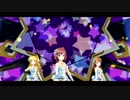 【ときめきアイドル】Twin memories W thumbnail