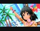 バナナマン thumbnail