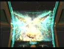 [ PS2 ] ( Xenosaga EpⅡ ) Part8(教皇編)其1/5