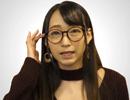 【新番組】クレア♡ドライブ 改め クレア♡ウォーク Vol.1