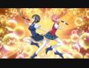 第73位:【魔法少女 俺】ハチミツフラッシュ-変わるわね- thumbnail