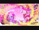 劇場版ポケットモンスターBW メロエッタのキラキラリサイタル(字幕付)