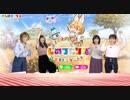 けものフレンズ げーむぎゃらりー #9 放送 3/26