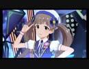 【ミリシタMV】クレシェンドブルー全員グレイトフル・ブルーでShooting Stars【1080p】