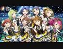 【3rd大阪視聴】ミリオンライブ!シアターデイズ実況 番外編#005