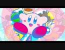 【星のカービィスターアライズ】おバカなフレンズの珍道中【初見ゆっくり実況】01