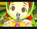 【実況】幸せ届ける小さな巨人【ちびロボ!】#5