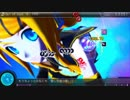 【Project DIVA F2nd EDIT】Out of love -R・TYPE-【譜面+PV】/129-(2)