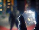 超人機メタルダー 第28話「可愛い盗賊・きらめくダイヤに乙女の願いを!」