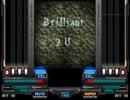 【BMS】 Brilliant 2U