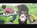 【Minecraft】NEW!メイド道とすずの日常 Part11(ゆっくり&ボイロ)